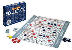 Puzzle Warehouse Discounted On Sale Board Games