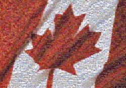 Canada Puzzles