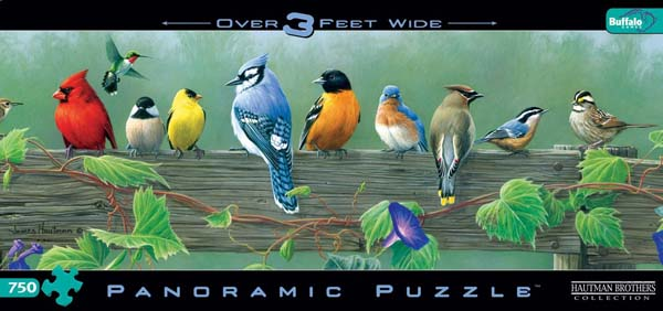How to Glue a Jigsaw Puzzle – Puzzle Warehouse Blog For Jigsaw ...